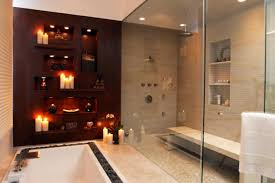 shower acceptable rainforest steam shower and jetted tub combo