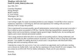Sample Resume Australia by Cpa Manager Resume Reentrycorps