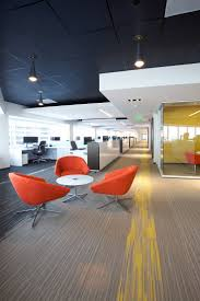 best 25 corporate interiors ideas on pinterest open office