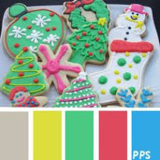 christmas sugar cookies and royal icing recipes i u0027ll be home for