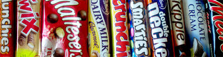 top selling chocolate bars the 10 best chocolate bars epicurean s answer