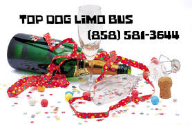 new years party in san diego new years party san diego limo for new years in san
