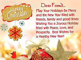 merry quotes for friends family merry 2017