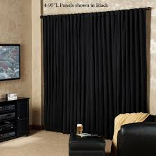 Room Darkening Curtains For Nursery by Interior Design Bedroom Blackout Curtains Best Blackout Curtain