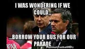 Funny Football Memes - best football memes dailyomgs