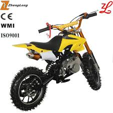 motocross mini bike mini cross bike 49cc mini cross bike 49cc suppliers and