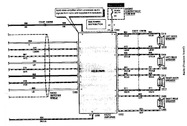 freightliner wiring fuse box diagram lefuro com
