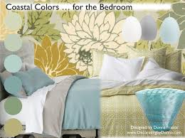best 25 coastal colors ideas on pinterest coastal paint colors