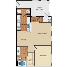 1 bedroom apartments in las vegas 1 bedroom apartments in las vegas loreto apartments floor plans