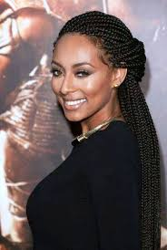 plaited hairstyles for black women photos of braided hairstyles for black women hairstyles for