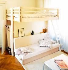 Small Bedroom Designs Space Furniture For Small Bedroom Spaces Small Space Loft Bedroom Ideas