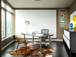 office design home office space in living room ideas living