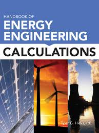 handbook of energy engineering calculations ebook by tyler g