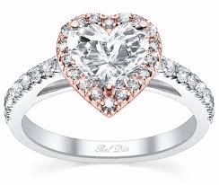 wie teuer sind verlobungsringe die besten 25 verlobung finger ideen auf verlobung