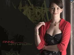 anne hathway tits hd wallpapers of hot babes hollywood actress i beautiful girls
