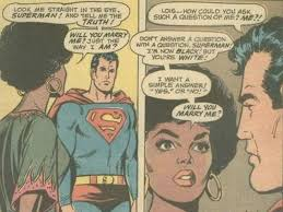 the 10 most baffling moments in lois lane and superman u0027s love life