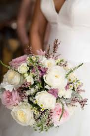 wedding flowers coast whimsical shabby chic wedding with east coast charm in newport