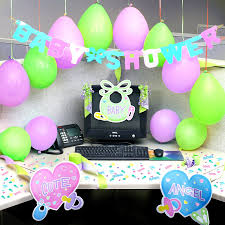 games decoration home photo easy short baby shower image boy cool games decorations with