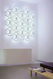 Precision Architectural Lighting Architectural Lighting Soft Architecture Collection