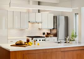 Backsplash For White Kitchens Home Design Interesting Inexpensive Backsplash Ideas With Range