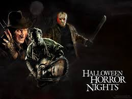 uss halloween horror nights 2015 horror halloween wallpapers 74