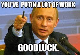 Good Luck Memes - beautiful funny good luck meme accelerator how to make your