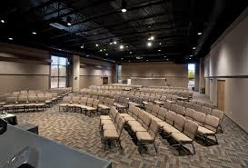 Church Interior Design Ideas Multi Purpose Naperville Il Sanctuary Sanctuary Pinterest