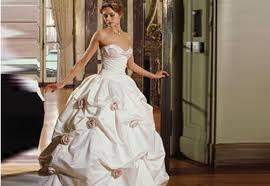 wedding dresses indianapolis brides by demetrios indy a list