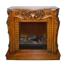 indoor electric fireplace lighting plus in trinidad the