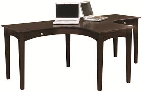 Desks Home Office by Home Design Furniture Captivating Modern Two Person Desk Office