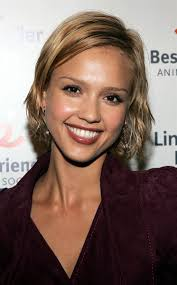 jessica alba u0027s hairstyles u0026 hair evolution today com