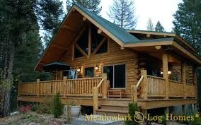 chalet style home plans modern chalet house plans chalet home plans chalet style house plans