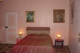 montpeyroux chambre d hote les nymphéas chambres d hôte à montpeyroux clévacances