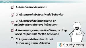 conversion disorder definition causes and treatment video