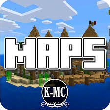 Minecraft Pe Maps Ios Maps For Minecraft Pe U2013 Best Database Maps For Pocket Edition