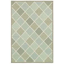 Rubber Backed Bathroom Rugs by 23 Indoor Outdoor Carpet With Rubber Backing Area Rugs Manual 09