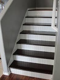 best 25 redoing stairs ideas on pinterest redo stairs diy