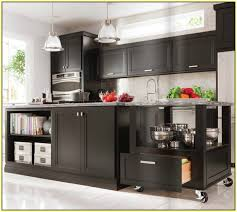 martha stewart kitchen design ideas martha stewart kitchen cabinets perry home design ideas