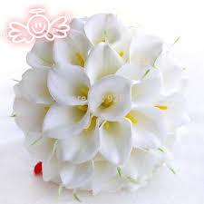 fleurs mariage bouquet fleur mariage élégant bouquet de mariage fleurs de