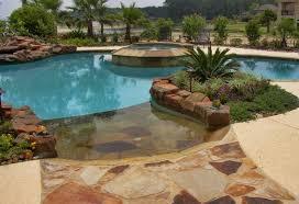 freeform pool designs sensation pools freeform pools 1