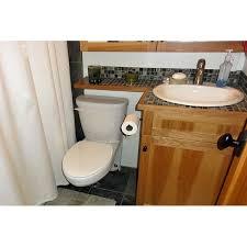 Gerber Bathroom Sinks - gerber maxwell wall hung toilet gerber 20 021 terry love plumbing