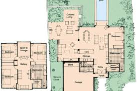 15 vacation home designs floor plans modern vacation homes floor