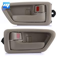 toyota camry interior door handle compare prices on 2000 toyota camry interior door handle
