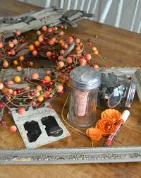 Primitive Home Decors Shop Your Home To Bring Fall To Your Decor My Creative Days