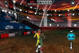 freestyle motocross game red bull x fighters game free download red bull