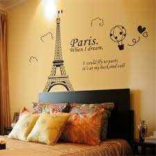 Eiffel Tower Accessories For Bedroom Compare Prices On Eiffel Tower Landscape Online Shopping Buy Low