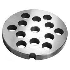 meat grinder plates lem products