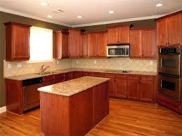 kitchen cabinet upgrade cinnamon kitchen cabinets upgrade kitchen cabinet this kitchen