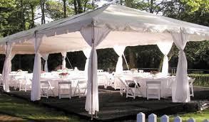 island tent rentals smithtown tent rentals island party supplies holtsville