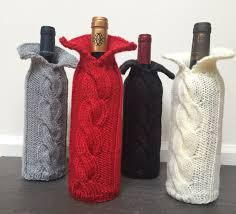 wine gift ideas 16 wine gift ideas aka awesome things on etsy 2016 edition